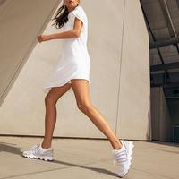 SOREL Women's Kinetic Lace Sneaker