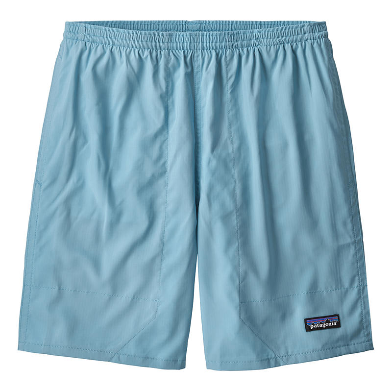 f03551f9d53e Patagonia Men s Baggies Lights Shorts - Alabama Outdoors