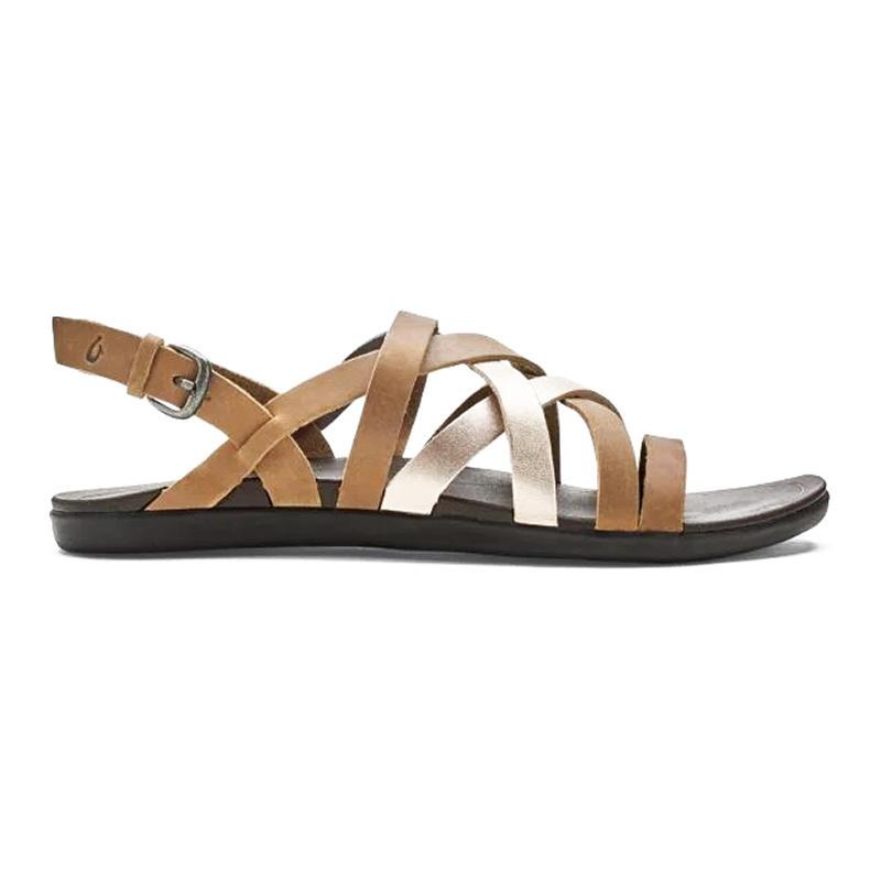 Awe'Awe Sandals - Alabama Outdoors