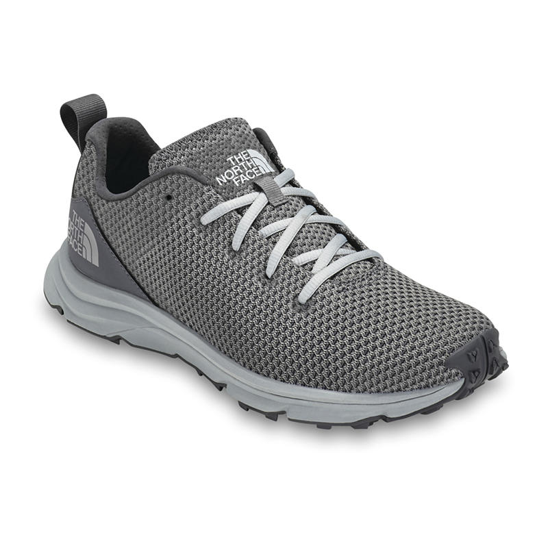 8a8d409c8 The North Face Men's Sestriere Running Shoes