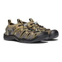568447f3772 KEEN Men's Evofit One Sandal - Water and Oak Outdoor Company