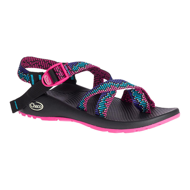 c207d6edfcc8 Chaco Women s Z 2 Classic Sandals - Alabama Outdoors