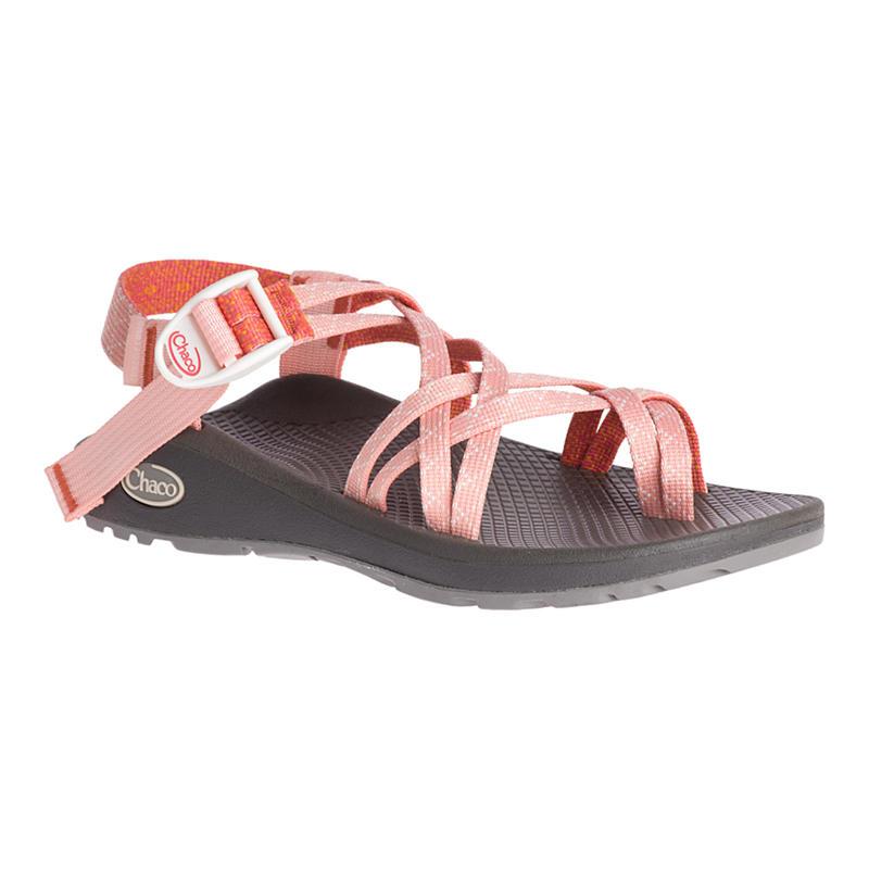 a9d79285ce36 Chaco Women s Z Cloud X2 Sandals - Alabama Outdoors