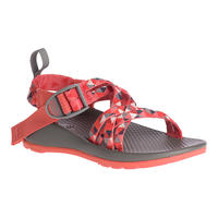cde9e1746403 Chaco Big Kids  ZX 1 Ecotread Sandals - Water and Oak Outdoor Company