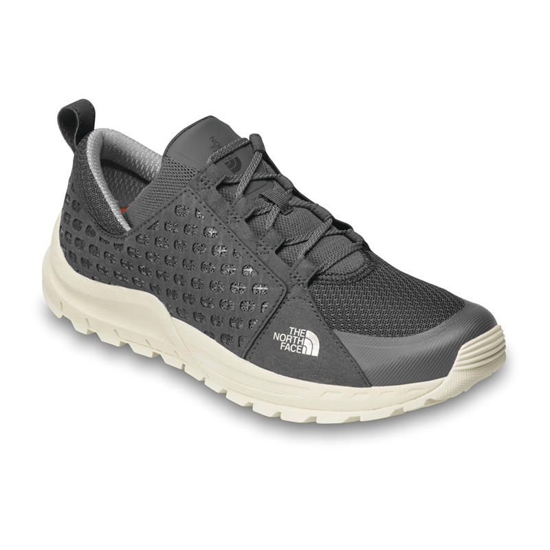 7b9a2d134 The North Face Men's Mountain Sneaker