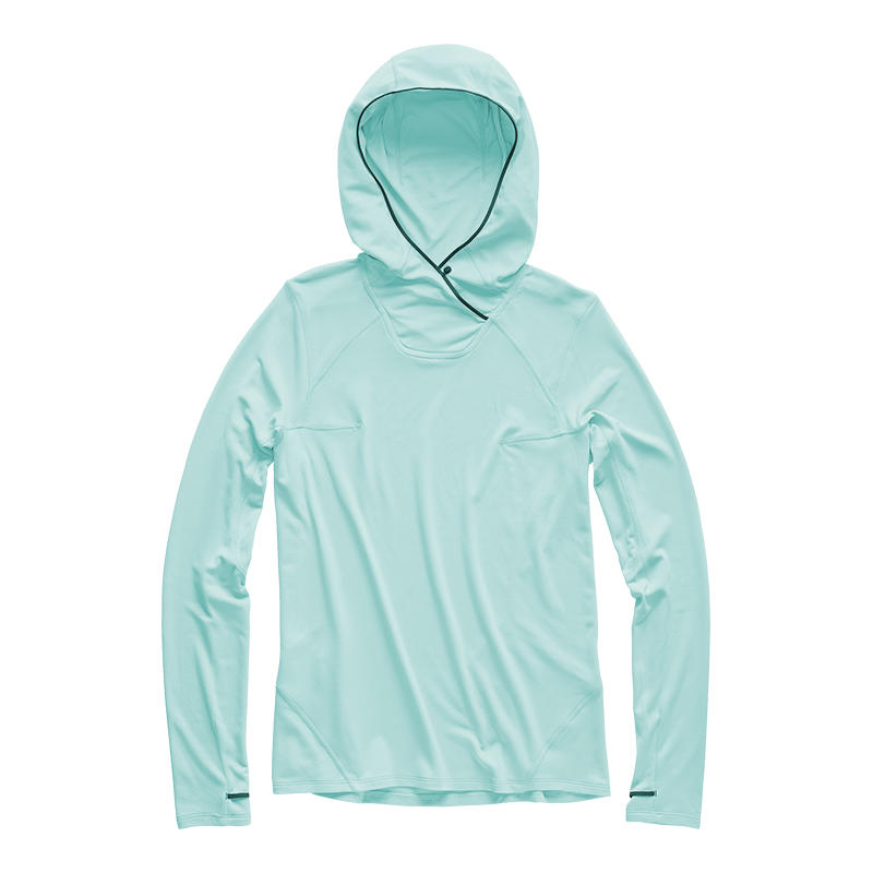 The North Face Women s North Dome Pullover Hoodie - Alabama Outdoors c80351072