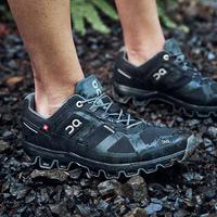 On-Running Men's Cloudventure