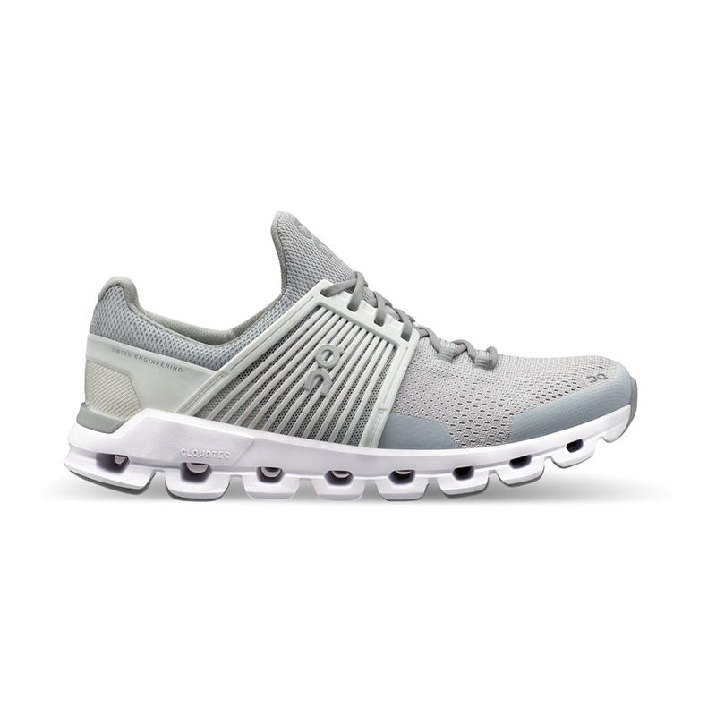e18690935863 On-Running Women s Cloudswift Running Shoes - Water and Oak Outdoor Company