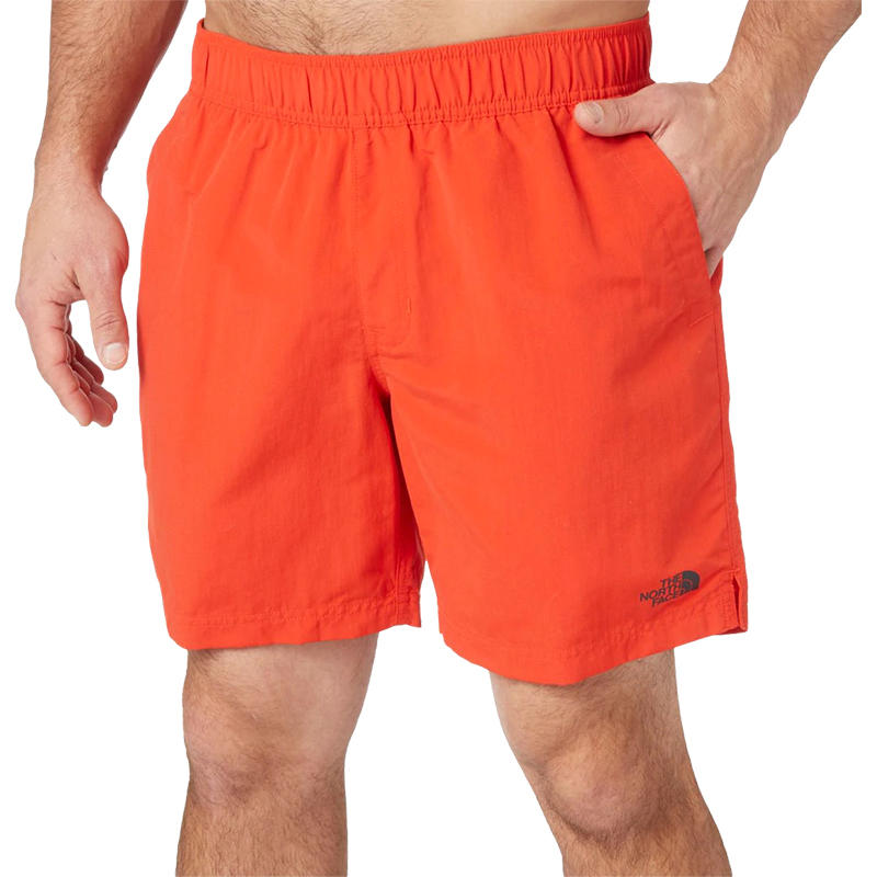 4e6f2d868 The North Face Men's Class V Pull On Trunks - 5