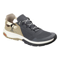 Men's Shoes Salomon 4 Outdoors Multisport Techamphibian Alabama YD9WH2eEI