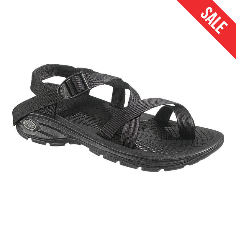 25f03bfe2b25 Chaco Men s Z Volv 2 Sandals - Water and Oak Outdoor Company