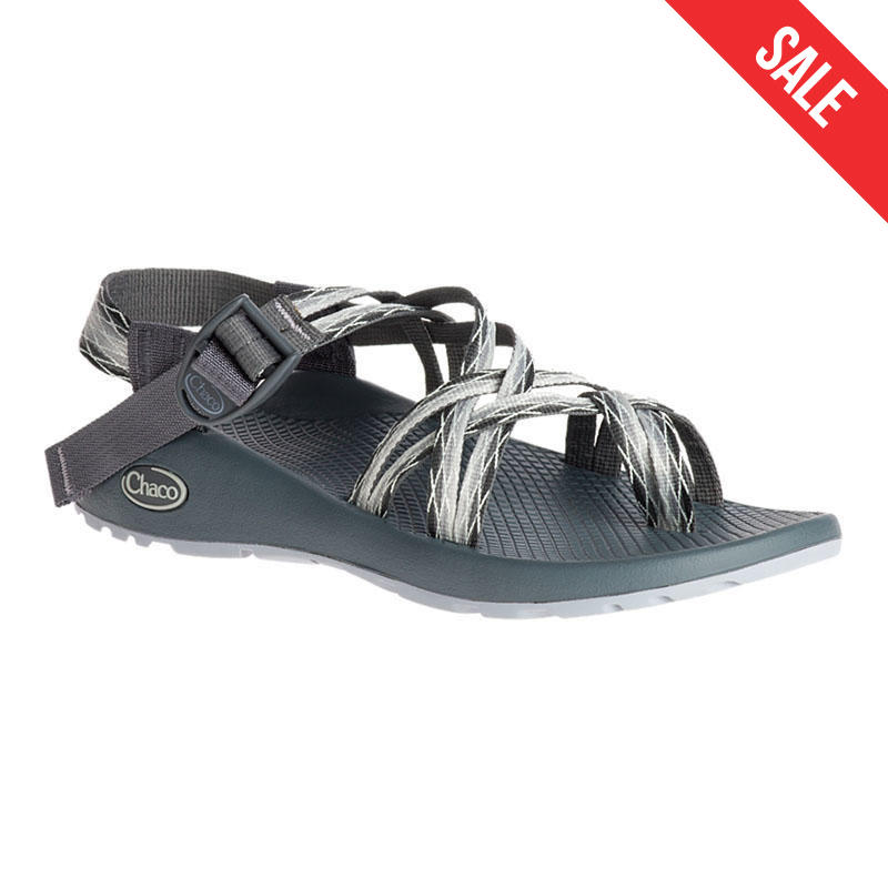 2bd539393bfd Chaco Women s ZX 2 Classic Sandals - Water and Oak Outdoor Company