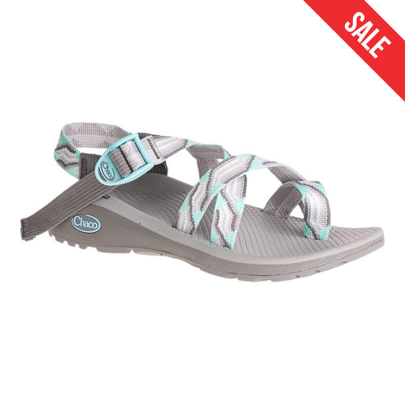 6cc2211fe4f1 Chaco Women s Z Cloud 2 Sandals - Water and Oak Outdoor Company