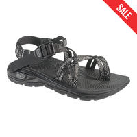 357b16a897af Chaco Women s Z Volv X2 Sandals - Water and Oak Outdoor Company