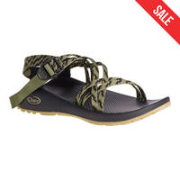5615663126f Chaco Women s ZX 1 Classic Sandals - Alabama Outdoors
