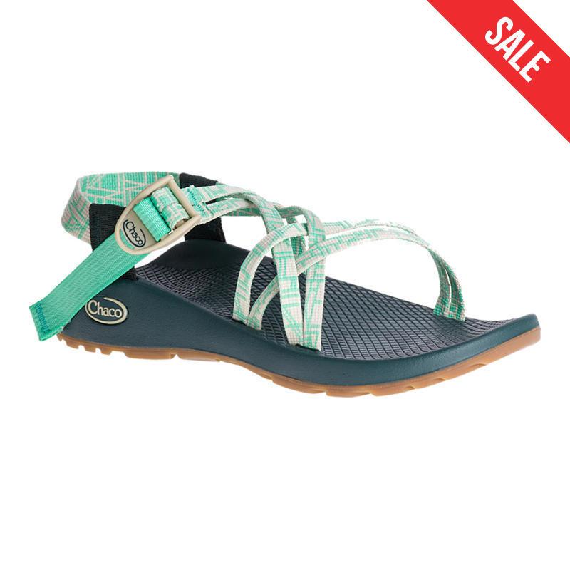 Classic Chaco Zx1 Chaco Women's Chaco Women's Zx1 Classic Sandals Women's Sandals gf7Yyb6v