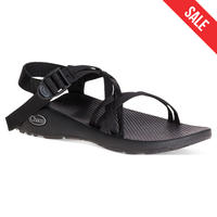 557dd6056e7 Chaco Women s ZX 1 Classic Sandals - Alabama Outdoors
