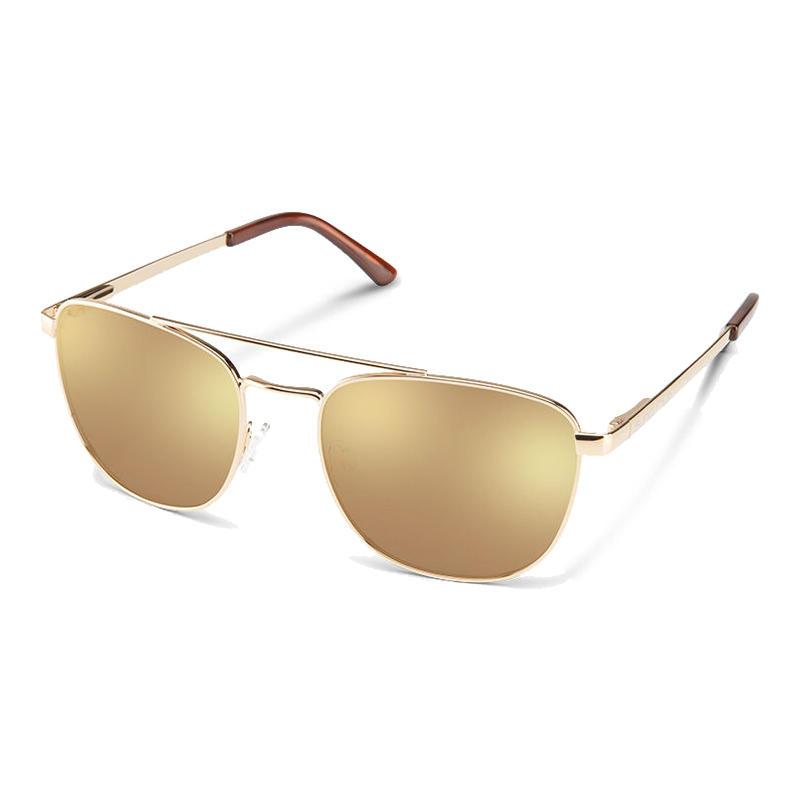 63e7e79b01a4 Suncloud Optics Fairlane Polarized Sunglasses - Water and Oak Outdoor  Company