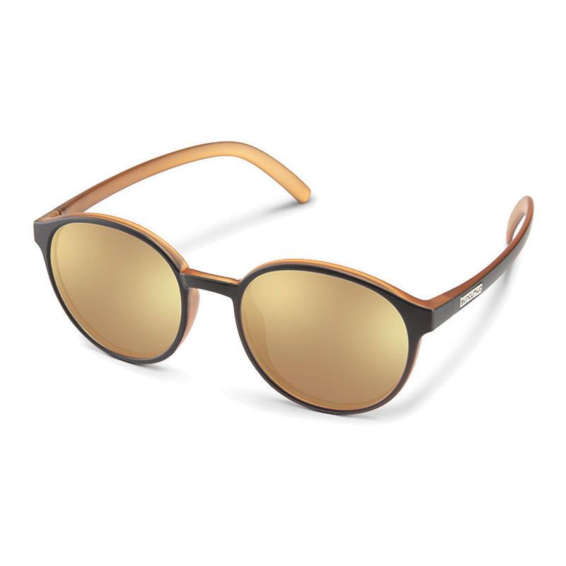 ad3714c74891 Suncloud Optics Low Key Polarized Sunglasses - Water and Oak Outdoor ...