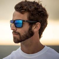 2e138b2b90 Costa Del Mar Rinconcito 580P Polarized Sunglasses - Alabama Outdoors