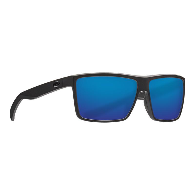 53f2c3a2affbb Costa Del Mar Rinconcito 580P Polarized Sunglasses - Water and Oak ...