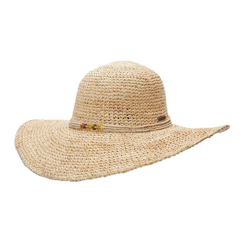 29d5a4df Carve Designs Summerland Hat - Alabama Outdoors