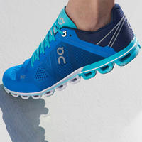 promo code f3309 3a935 On-Running Women's Cloudflow Shoes