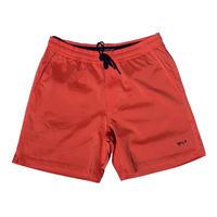 7f578e85cf Coastal Cotton Clothing Men's Island Stretch Swim Trunks - Water and ...