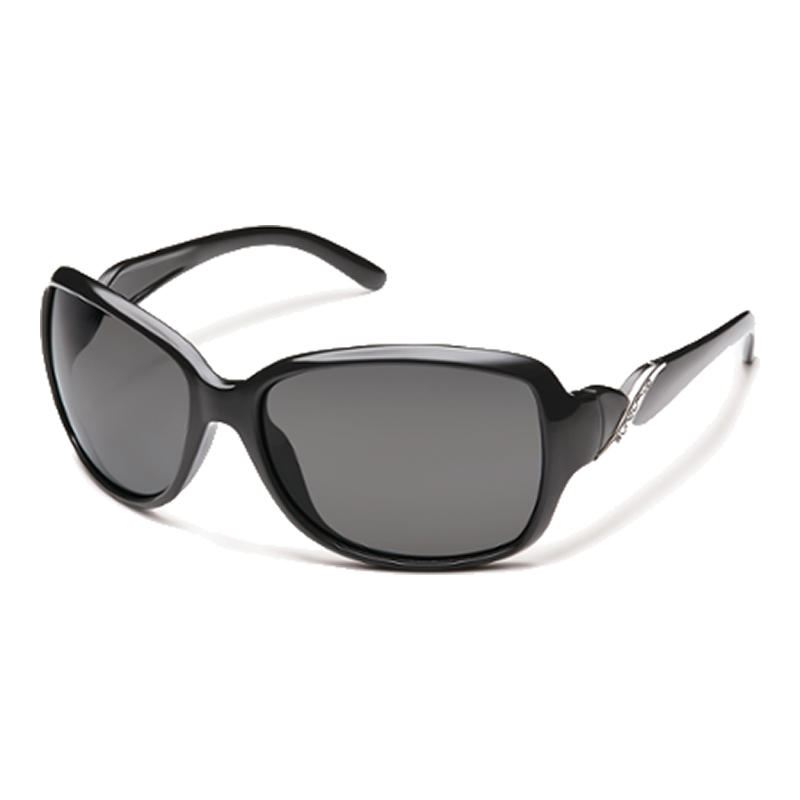 827bf5b5fd9d Suncloud Weave Polarized Sunglasses - Water and Oak Outdoor Company