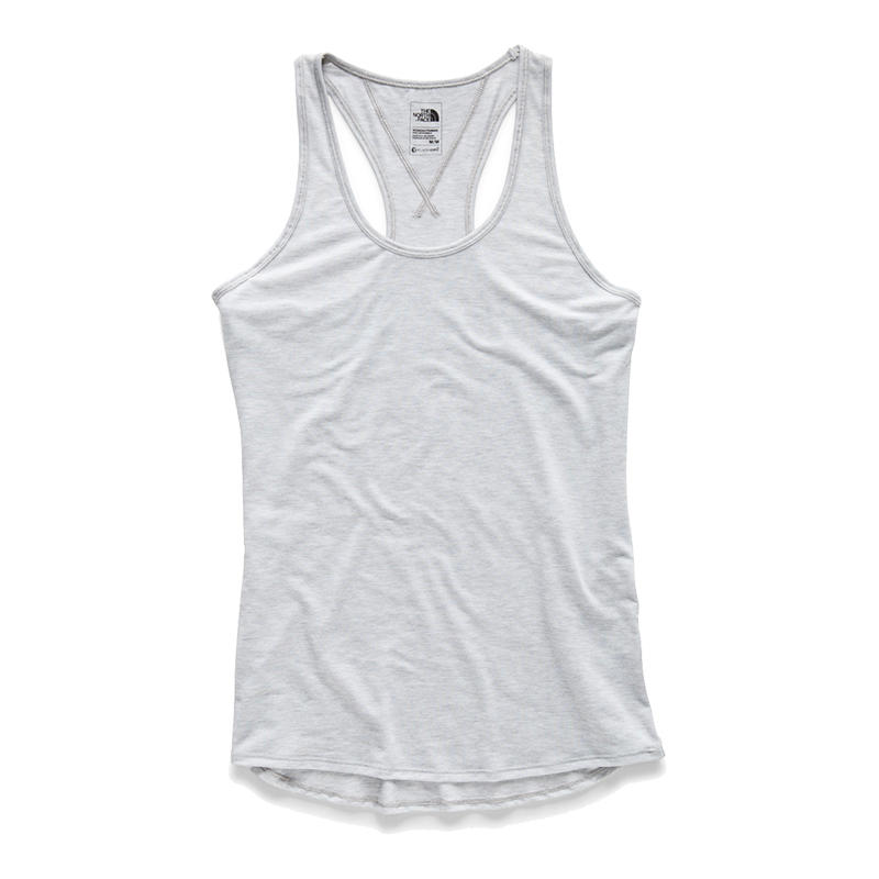 934438808 The North Face Women's Workout Racerback Tank Top