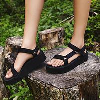 TEVA FLATFORM UNIVERSAL PLATFORM SANDAL | Womens Sandals