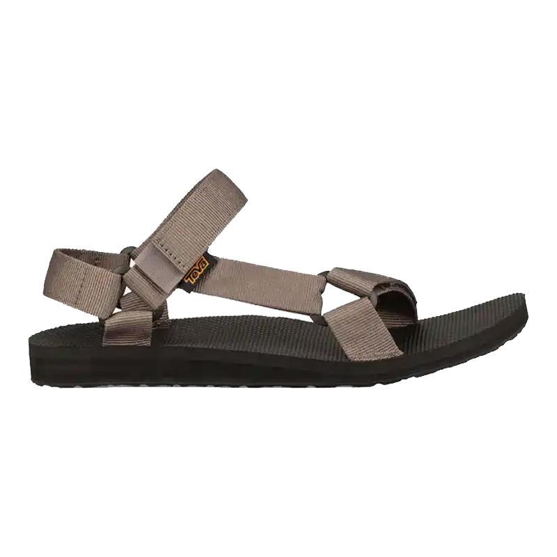 Original Universal Sandals Teva Men's Teva I7gYbf6yv