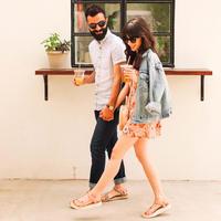 Teva Women's Midform Universal Sandals