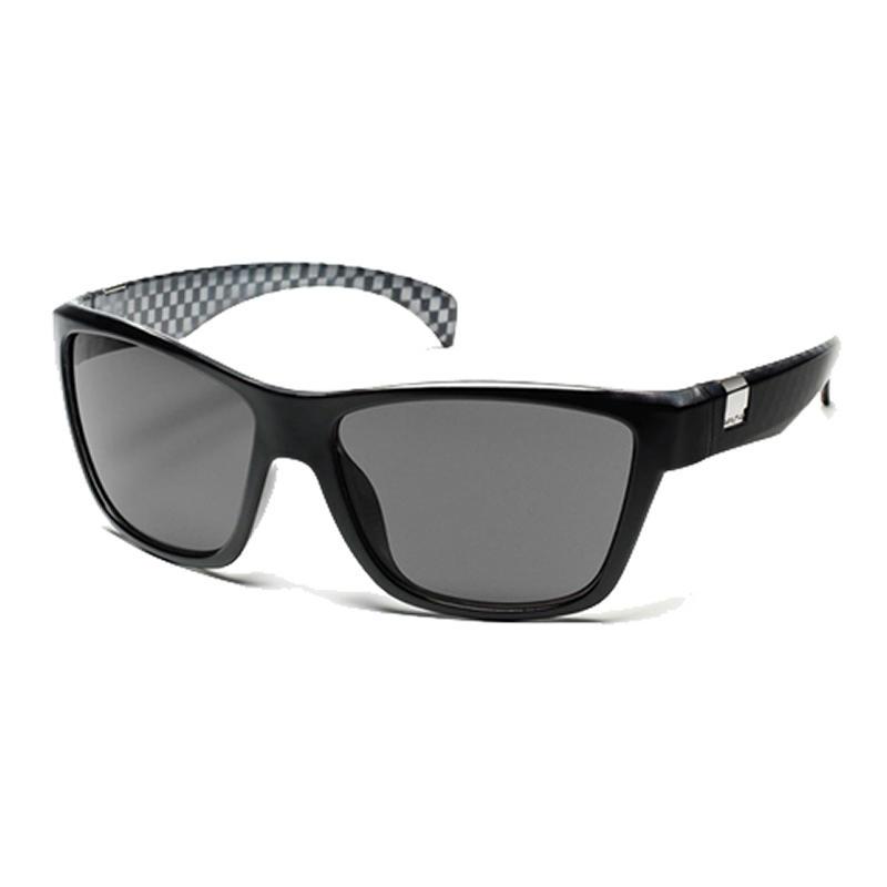 7596b5c67b8a Suncloud Optics Speed Trap Sunglasses - Water and Oak Outdoor Company