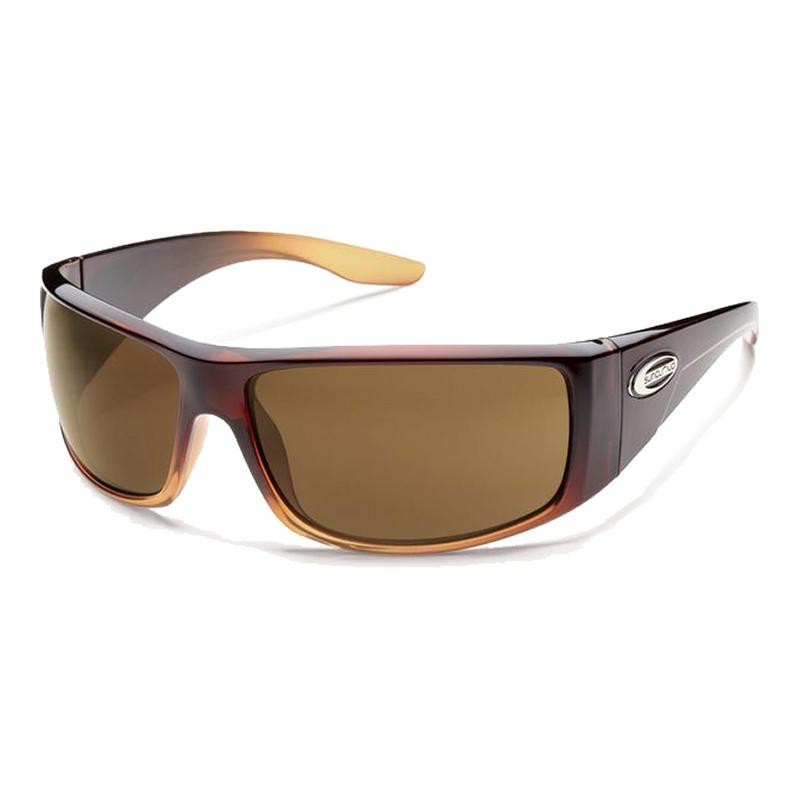 e37d0e063c9b Suncloud Optics Pit Stop Sunglasses - Water and Oak Outdoor Company