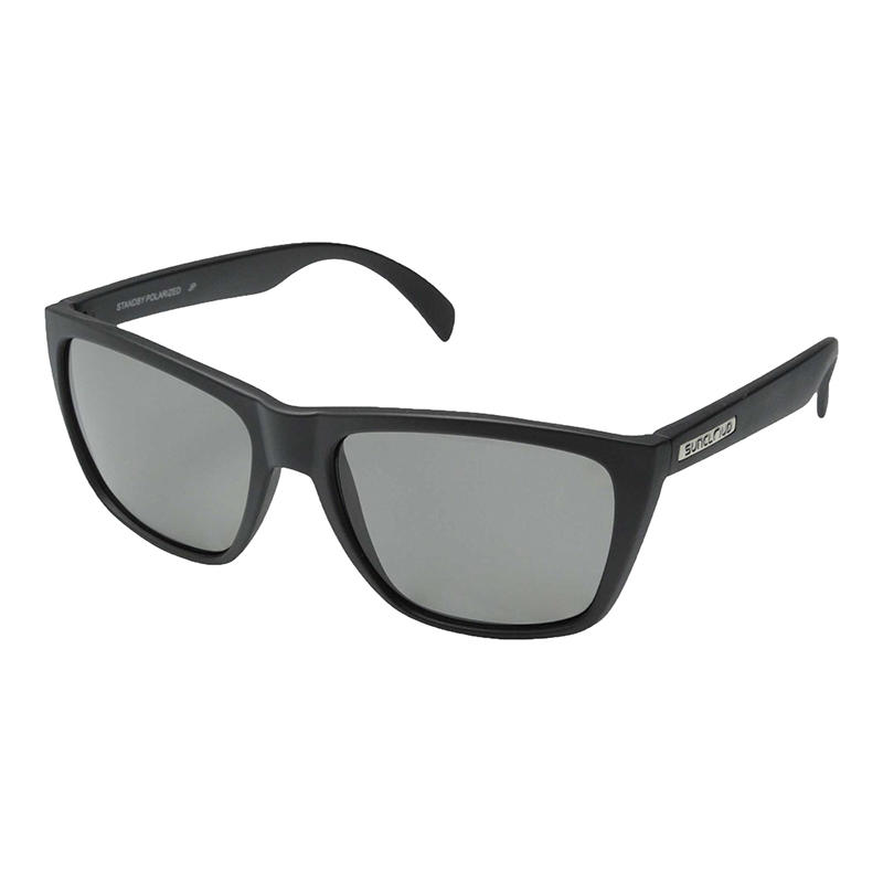 a1e7c2c460e8 Suncloud Optics Standby Sunglasses - Water and Oak Outdoor Company