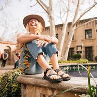 Chaco Women's Z/Cloud 2 Sandals