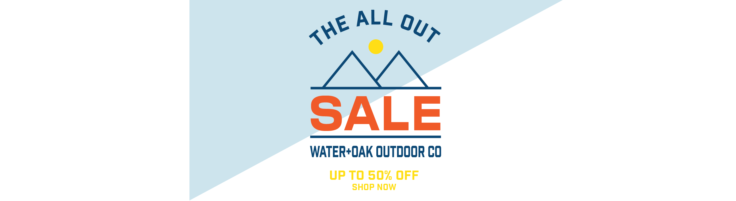 b9c27a8dd Outdoor Lifestyle Clothing & Gear Outfitter - Water and Oak Outdoor ...