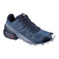 3f5d99e7 Salomon Women's Speedcross 5 Trail Running Shoes