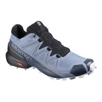 photos officielles e89cc 8b9fb Salomon Men's Speedcross 5 Trail Running Shoes