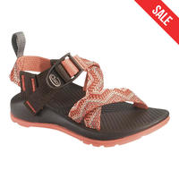 ad73b1450be4 Chaco Big Kids  Z 1 EcoTread™ Sandals