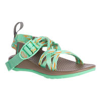 a4d889c77e8 Youth Sandals - Water and Oak Outdoor Company
