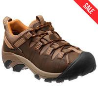 518bccea8ce Men's Hiking Footwear - Alabama Outdoors