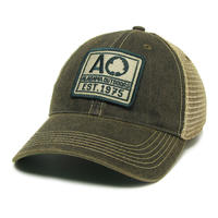 e3e2679da230b Outdoor Research Kids  Rambler Sun Sombrero.  15.50  31.00. SALE · Alabama  Outdoors Initial Trucker Hat