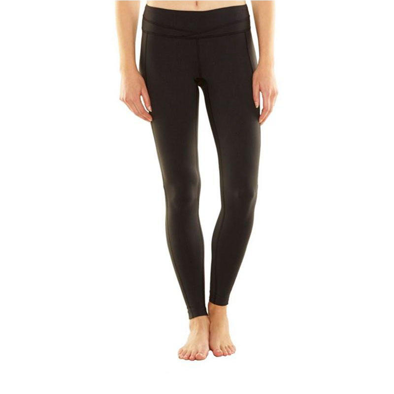 14b0f58795f0d lucy Women's Hatha Legging - Water and Oak Outdoor Company