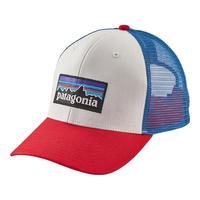 9209ec26f Headwear - Alabama Outdoors