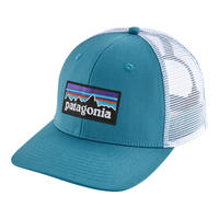9c872bd6483d7 Hats - Water and Oak Outdoor Company