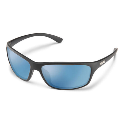 308f129b8a Suncloud Optics Sentry Polarized Sunglasses - Water and Oak Outdoor ...