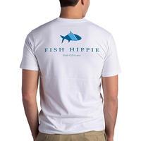 58e439c5ece1d Fish Hippie Original Tarpon T-Shirt