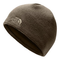 03118aff9d0f1 The North Face Bones Beanie